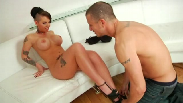 Christy Mack-Big Wet Ti 12